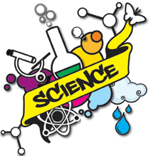 Sciences 3