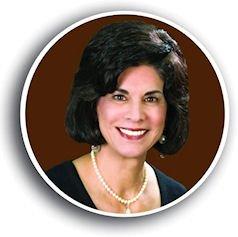 Dr. Camille Casteel