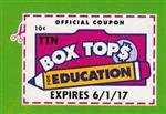 boxtop coupon