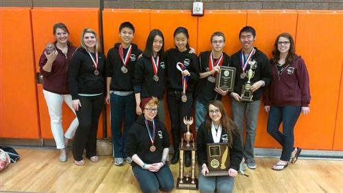 academic decathlon essay prompts 2014 Academic junior high decathlon  2016 - 2017 catholic schools  in addition,  there are a number of websites that provide excellent examples and descriptions  for  complete with a writing style chapter and a guide to the different kinds of.