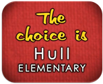 The Hull Choice