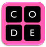 code course link for Ms. Cuccinotto's Class