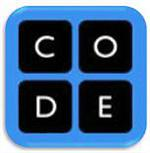 Code.org courses link for Mrs.Andersen's class