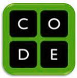 code course link for Mrs. Schaffer's Class