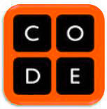 code course link for Mrs. Boucher's Class
