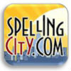 spelling city web link icon