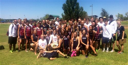 chandler invite