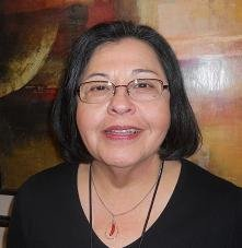 Martha Carrasco