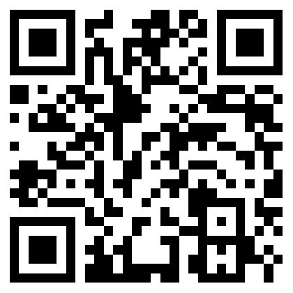 Amazon Rücksendung Qr Code