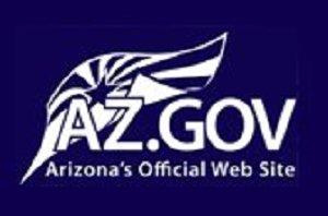 AZ Website Logo