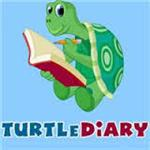 Turtle Dairy