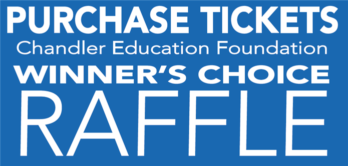 Purchase tickets to win a car or cash!