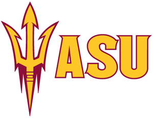ASU Basketball Savings