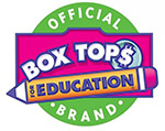 box top icon