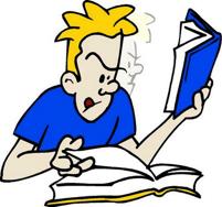 Academics / Tutoring