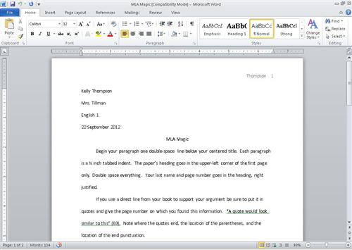 ... report online cover letter help high school student homework help