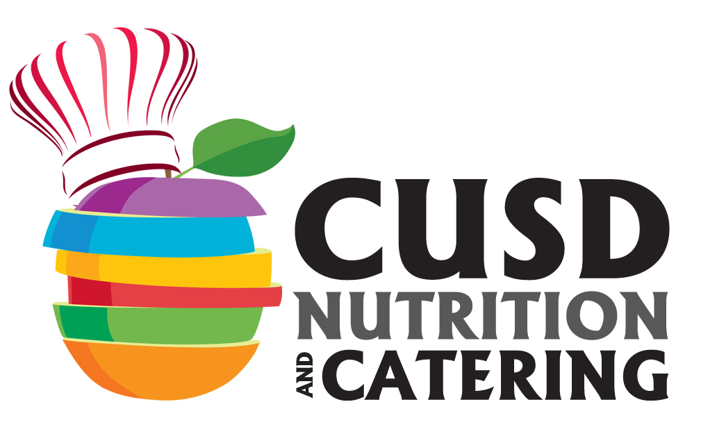 Cusd Food Nutrition Services