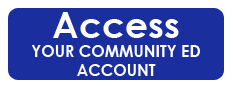 Access Your Community Ed Account