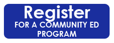 Register for a Community Ed Program