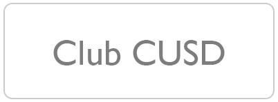 button_club cusd