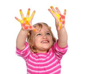 istock_preschoolhands