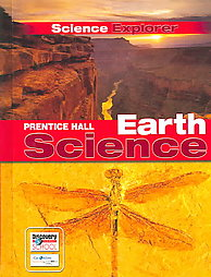 Homework helpers earth science