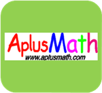 Image result for aplus math