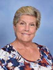 Victoria McCoy