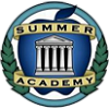 Chandler Academy of Performing Arts and Technology