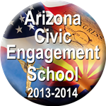 Arizona Civic Engagement School