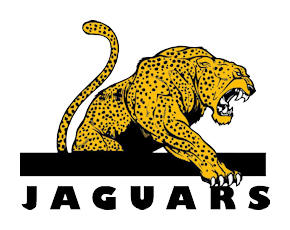 Andersen Junior High School - Home of the Jaguars