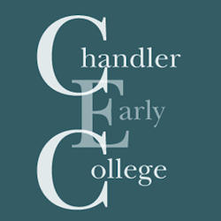Chandler Early College - Start College Now!