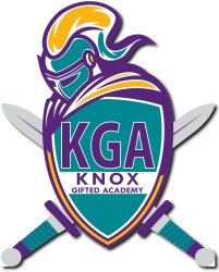 Knox Gifted Academy - Home of the Knights