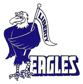 Chandler Traditional Academy - Liberty Campus - Home of the Eagles