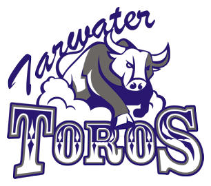 Tarwater Elementary School - Home of the Toros