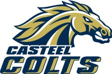 Casteel High School - Home of the Colts