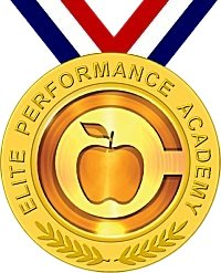 Elite Performance Academy - Now Enrolling Grades 3-8!<br/>Be Extraordinary!