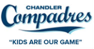 Chandler Compadres