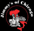 Jimmy's of Chicago