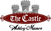The Ashley Castle