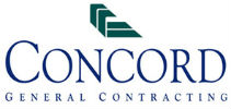 Concord General Contracting