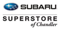 Subaru Superstore of Chandler
