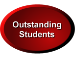 Outstanding Students