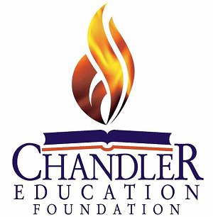 Chandler Education Foundation